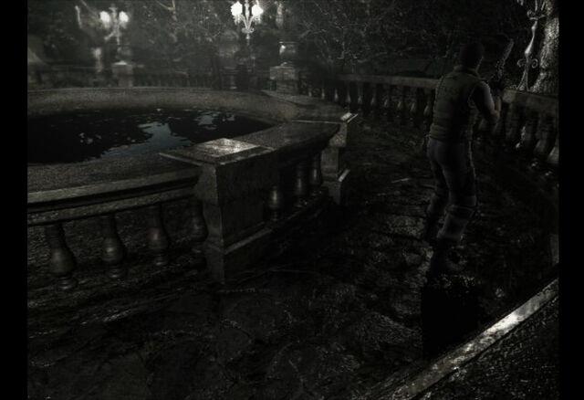 File:Courtyard fountain (7).jpg