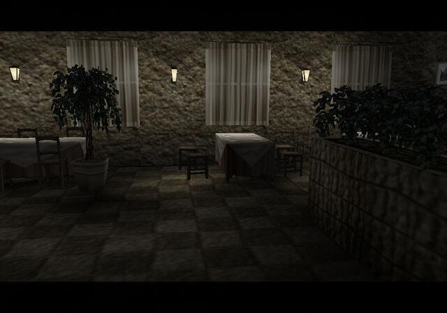 File:Hall restaurant (survivor danskyl7) (2).jpg