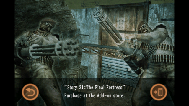 File:RE4 iOS Story 21 The Final Fortress.png