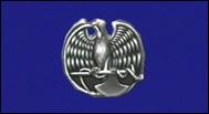 File:CV Emblem Alloy.jpg