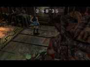 ResidentEvil3 2014-07-17 20-28-45-226