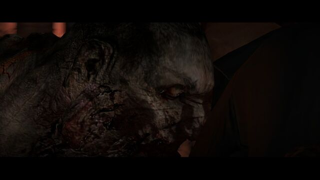 File:Resident Evil 6 Shrieker 01.jpg