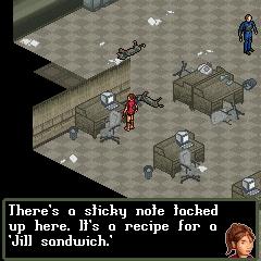 File:Jill-Sandwich.png