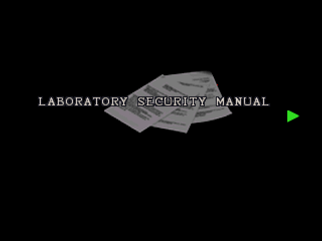 File:RE2 Lab security manual 01.png