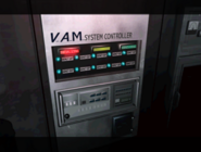 RE2 VAM wall 01
