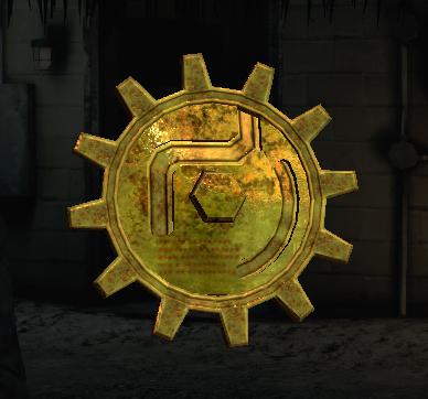 File:Revelations 2 key item - Gear Kog.jpg