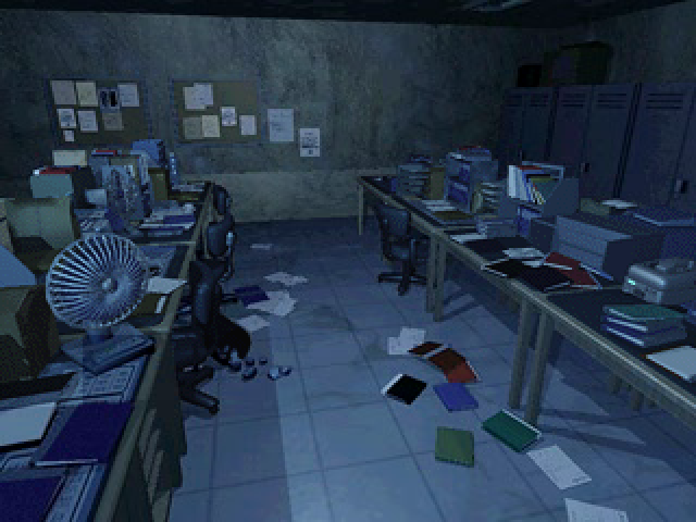 File:RE15 Office A 05.png