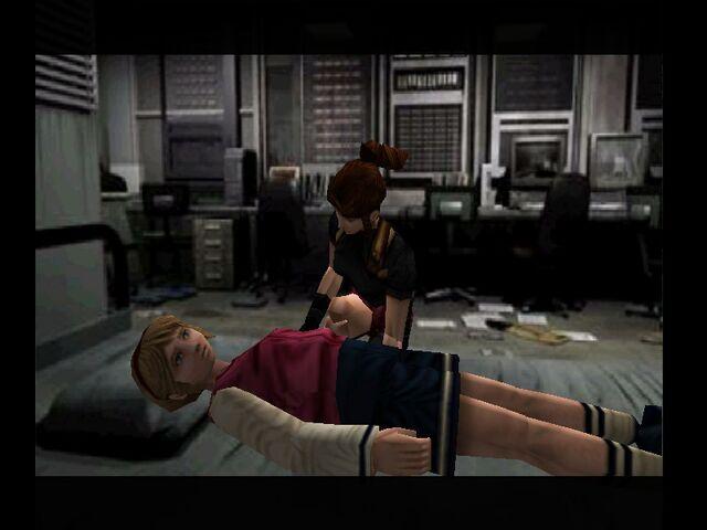 File:Resident Evil 2 (U) (V1.1) snap0004.jpg
