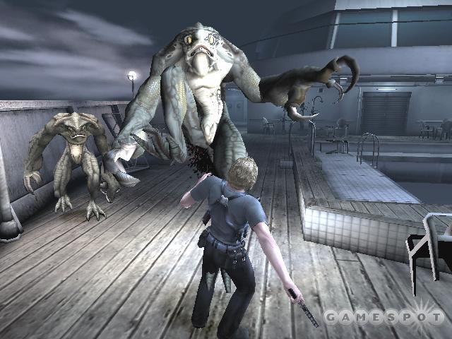 File:Hunter Elite jumping at Bruce.jpg