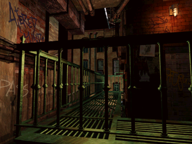 File:RE2 BalcAlley 05.png