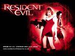 RESIDENT-EVIL-Movie-1