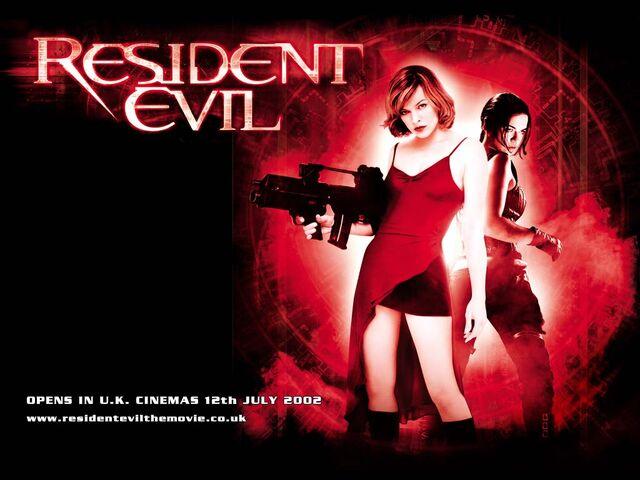 File:RESIDENT-EVIL-Movie-1.jpg