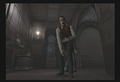 Thumbnail for version as of 22:05, February 28, 2014