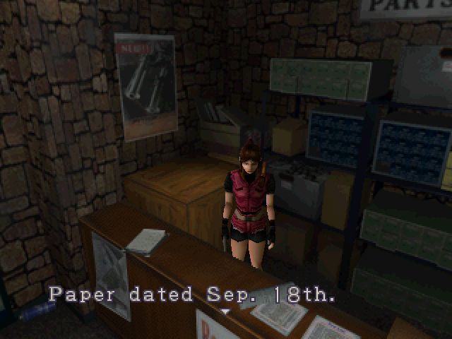 File:RE2 KenGunSh examine 05.png