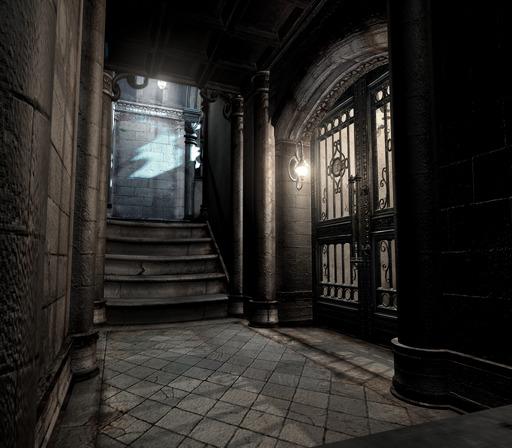 File:REmake background - Entrance hall - r106 00008.jpg