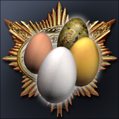 File:Eggs1.png