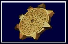 File:Gold Gear.jpg