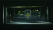 RE6 UniGuestRoom-UnParkGar 05