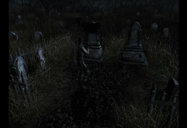 File:Graveyard yo (5).jpg