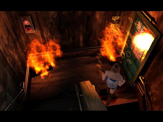 File:Fire door.jpg