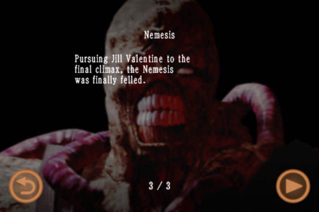 File:Mobile Edition file - Nemesis - page 3.png