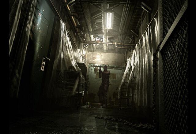 File:B3 passageway (3).jpg