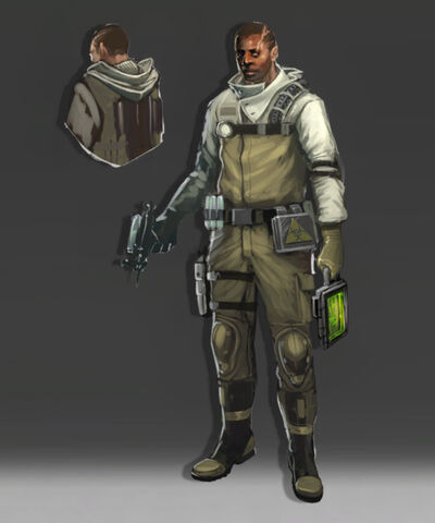 File:Lawrence Kimbala concept art.jpg