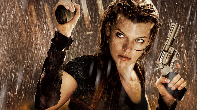 File:Resident-evil-afterlife-original.jpg