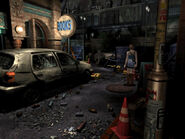 ResidentEvil3 2014-08-17 13-31-05-854