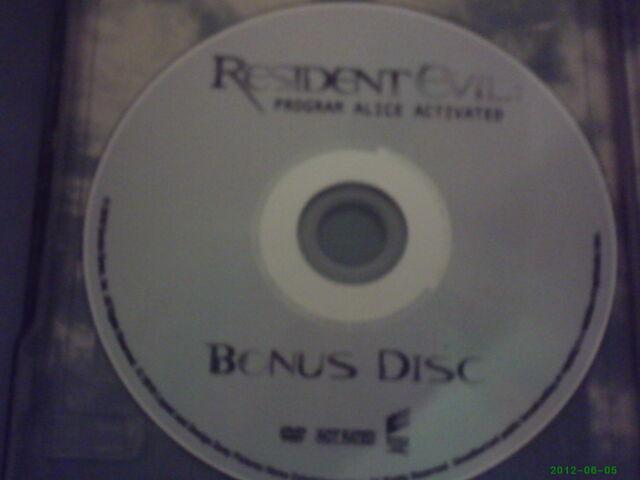 File:Resident Evil Program Alice Activated.JPG