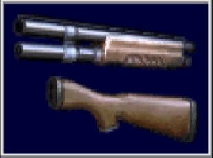 File:Shotgunparts.jpg