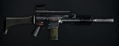 File:Suppressed Rifle REORC.jpg