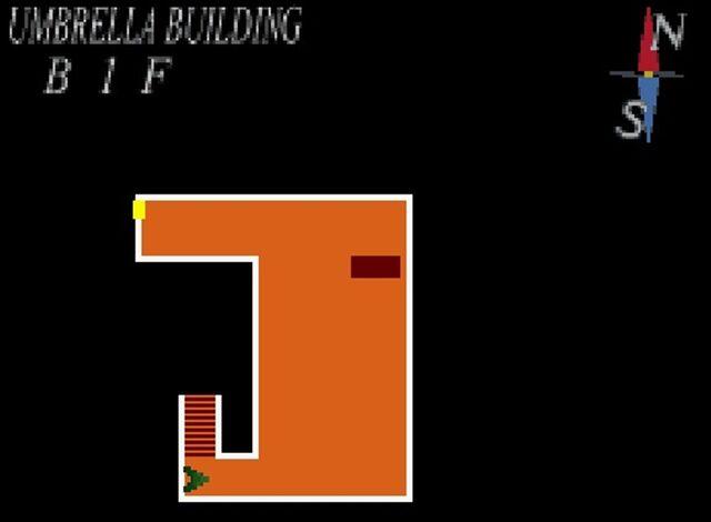 File:Umbrella building b1f.jpg