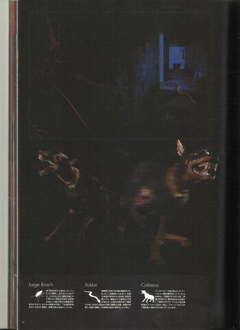 File:Art of Arts - scan 48.jpg