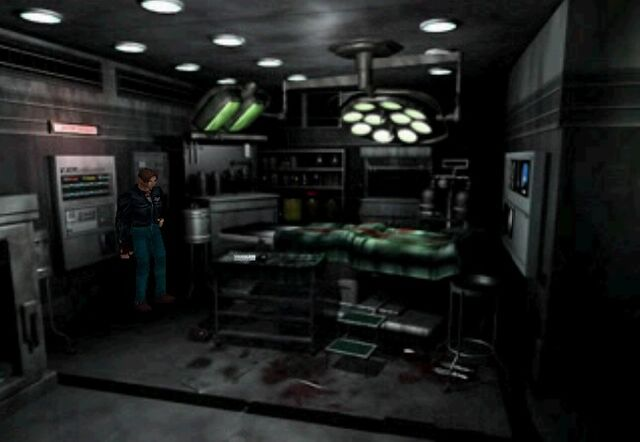File:B4F experimentation room (3.5).jpg