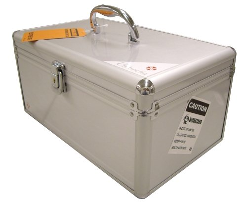 File:Biohazard Umbrella Aluminium Box.jpg