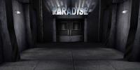 Paradise (prison)