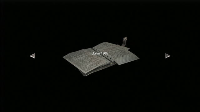 File:RE0HD Files Passengers Diary 11.png