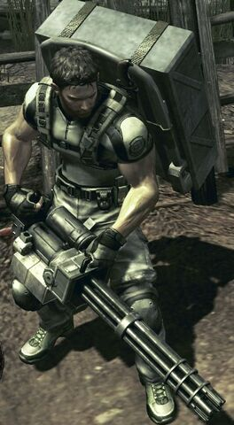 File:Re5 Gatling.jpg