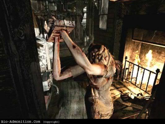 File:Resident Evil - Lisa Trevor 2.jpg