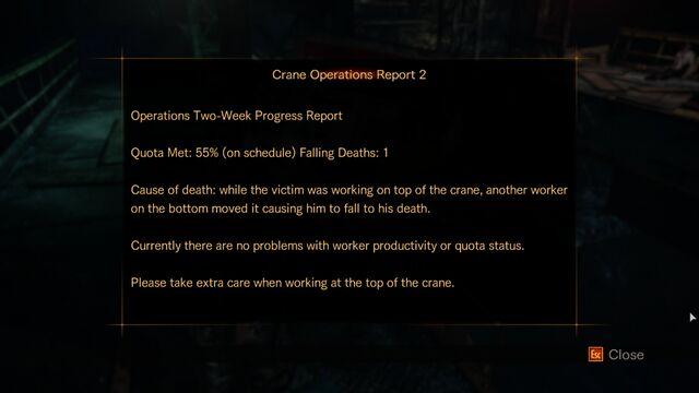 File:Crane Operations Report 2 1.jpg