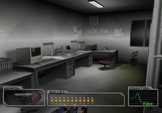 File:Drug room (survivor danskyl7) (3).jpg