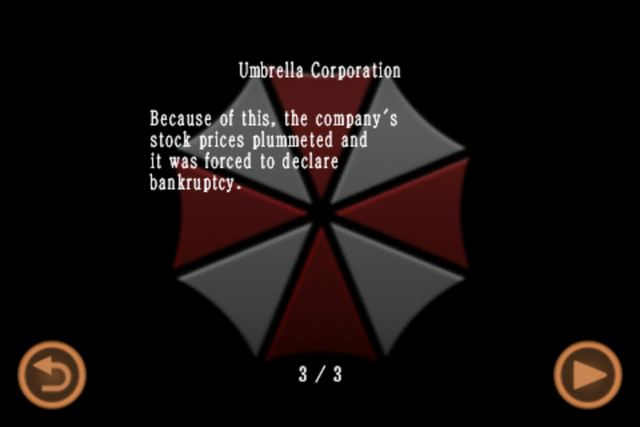 File:Mobile Edition file - Umbrella Corporation - page 3.png