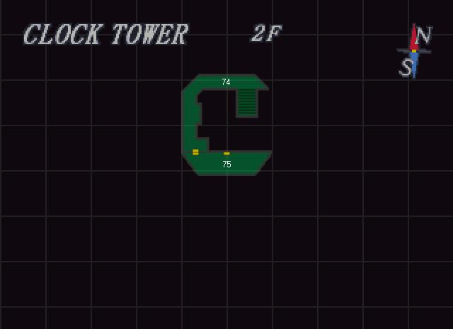 File:Resident Evil 3 Clock Tower 2F Map.JPG