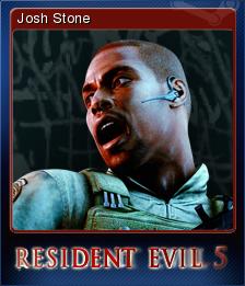 File:Resident Evil 5 Biohazard 5 Card 6.png