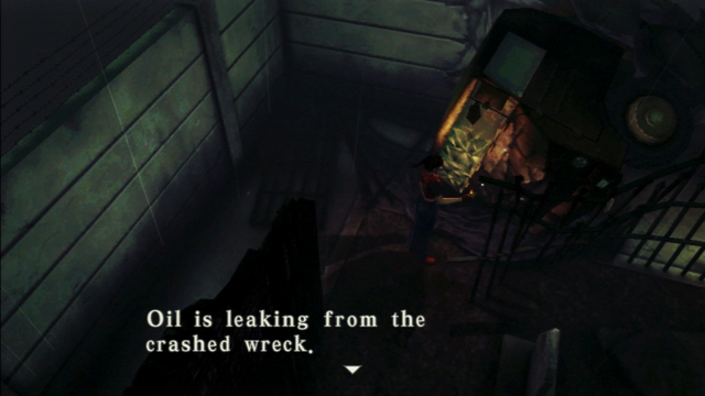 File:Resident Evil CODE Veronica - Cemetery - examines 01-2.png