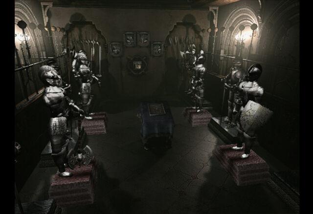 File:Armor room (4).jpg