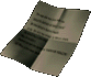 File:Resident Evil 2 and 3 - File (folded note).png