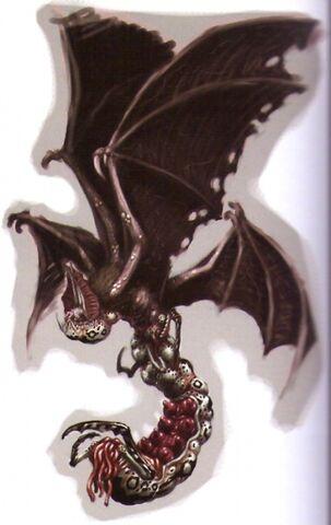 File:Resident evil 5 conceptart 6Ijps.jpg