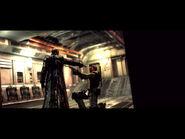 Wesker's assault bomber (6)